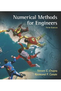 Numerical_Methods_for_Engineer