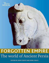 FORGOTTEN_EMPIRE(P)