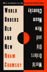 World_Orders_Old_and_New