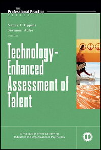 Technology-EnhancedAssessmentofTalent