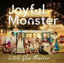 Joyful Monster (期間生産限定盤)
