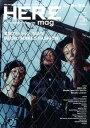 HERE mag(no.01(2016 AUTU)