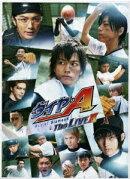ダイヤのA The LIVE 2 <Blu-ray版>【Blu-ray】