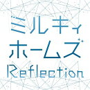 Reflection (CD+Blu-ray)