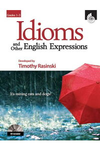 Idioms_and_Other_English_Expre