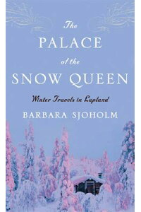 The_Palace_of_the_Snow_Queen: