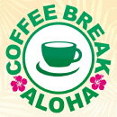 COFFEE BREAK ALOHA(2CD)
