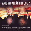 【輸入盤】American Anthology: Enfield Citadel Band
