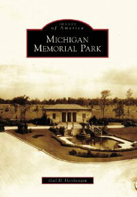 Michigan_Memorial_Park