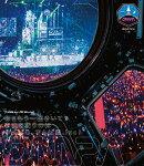 ねぇもう一回きいて?宇宙を救うのはやっぱり、でんぱ組.inc!(通常盤)【Blu-ray】