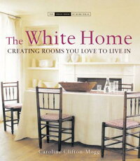 The_White_Home:_Creating_Rooms