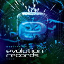 DEFINITION OF EVOLUTION RECORDS VOL.2