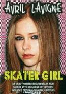 【輸入盤】Skater Girl (Unauthorized Documentary)
