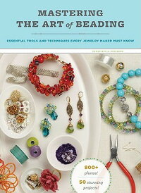 Mastering_the_Art_of_Beading: