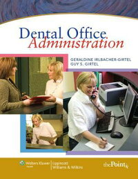Dental_Office_Administration