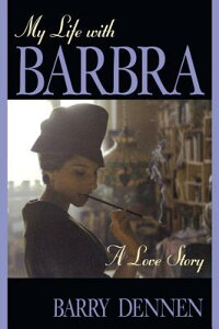 My_Life_with_Barbra