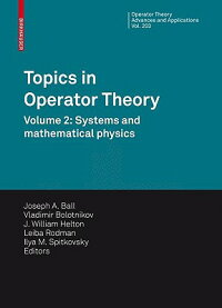 Topics_in_Operator_Theory:_Vol