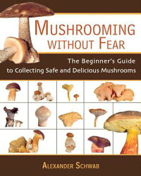 Mushrooming_Without_Fear:_The