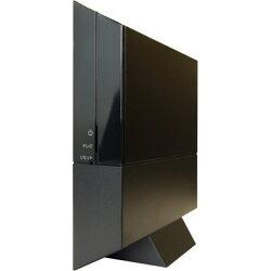 ワイヤレステレビチューナー PIX-BR310W