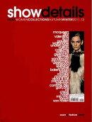 SHOW DETAILS - PARIS