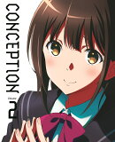 CONCEPTION Volume.2【Blu-ray】