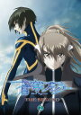 蒼穹のファフナー THE BEYOND 2【Blu-ray】 [ XEBEC ]