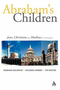 Abraham's_Children:_Jews,_Chri