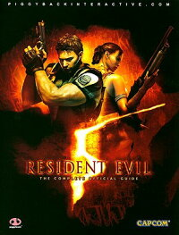 Resident_Evil_5:_The_Complete
