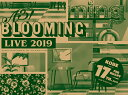 A3! BLOOMING LIVE 2019 神戸公演版【Blu-ray】 [ (V.A.) ]