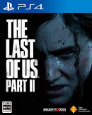 【予約】The Last of Us Part II