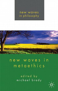 New_Waves_in_Metaethics