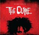 【輸入盤】Many Faces Of The Cure