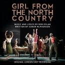 【輸入盤】Girl From The North Country (Original London Cast Recording)