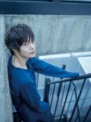 【受注販売】窪田正孝×写真家・齋藤陽道 カレンダー2017.4-2018.3(卓上タイプ)