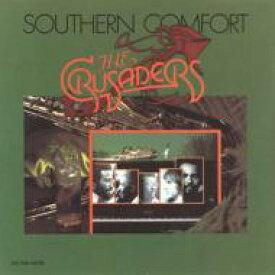 【輸入盤】Southern Comfort [ Crusaders ]