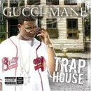 【輸入盤】Trap House
