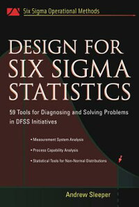 Design_for_Six_SIGMA_Statistic