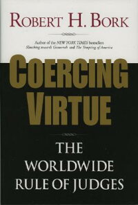 Coercing_Virtue:_The_Worldwide