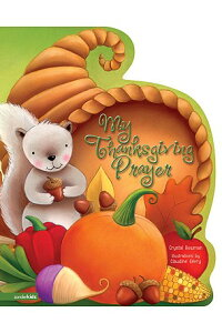 My_Thanksgiving_Prayer