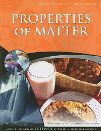 Properties_of_Matter