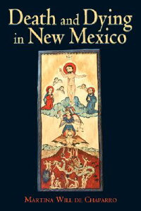 Death_and_Dying_in_New_Mexico
