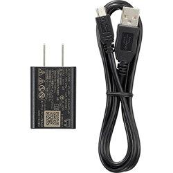 NEC モバイルルータ用ACアダプタ04(AL1-004378)