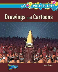 Drawings_and_Cartoons
