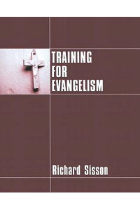 Training_for_Evangelism