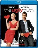 男と女の不都合な真実【Blu-ray】