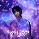 LOVE LOOP (初回限定盤C) (マーク盤)