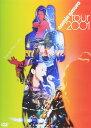 namie amuro tour 2001 break the rules [ 安室奈美恵 ]