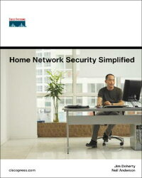 Home_Network_Security_Simplifi