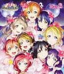 ラブライブ!μ's Final LoveLive! 〜μ'sic Forever♪♪♪♪♪♪♪♪♪〜 Day2【Blu-ray】