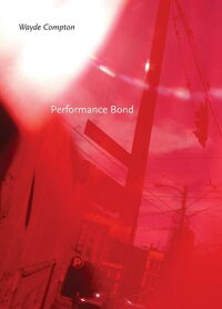 Performance_Bond
